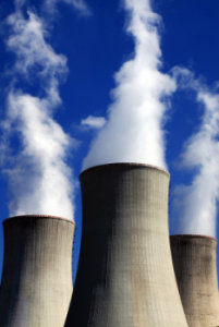 Why is nuclear power such a controversial subject?